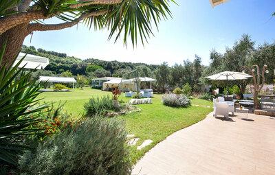Location Maison à Palmi - Photo 12 / 18