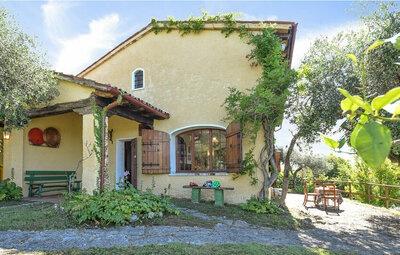 Terrazza Asolana, Maison 8 personnes à Asolo