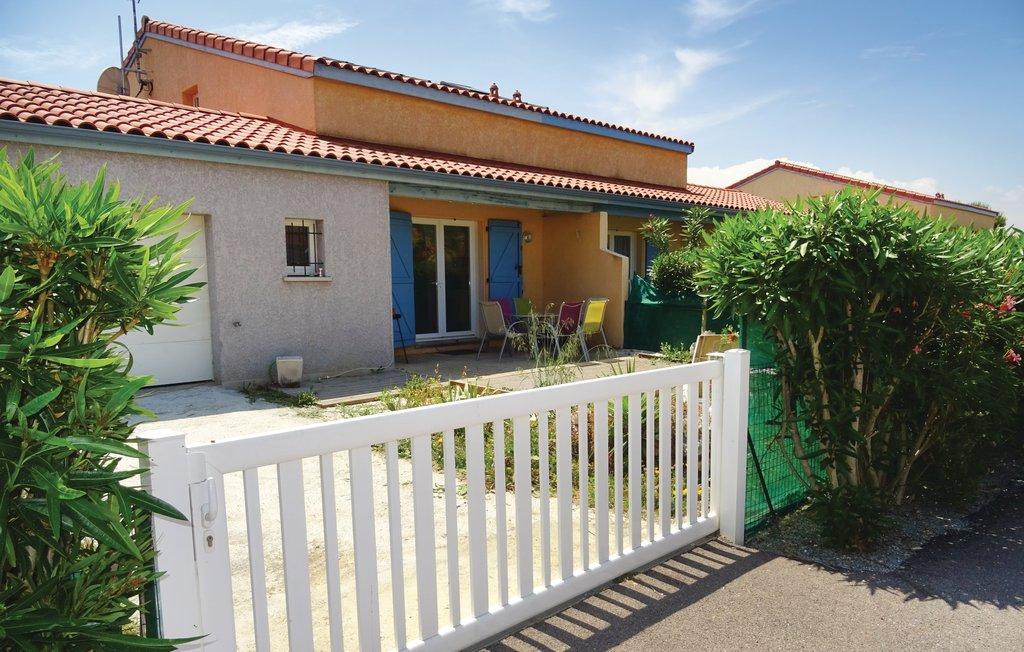 Location Maison à Torreilles   Plage - Photo 0 / 28