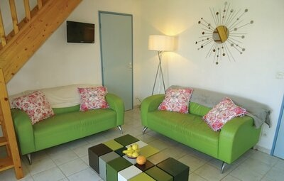 Location Maison à Torreilles   Plage - Photo 2 / 28