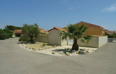 Location Maison à Torreilles   Plage - Photo 3 / 28