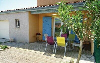Location Maison à Torreilles   Plage - Photo 4 / 28