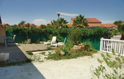 Location Maison à Torreilles   Plage - Photo 11 / 28