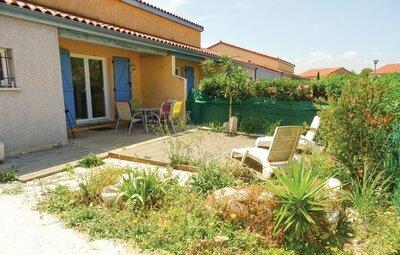 Location Maison à Torreilles   Plage - Photo 12 / 28