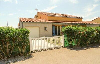 Location Maison à Torreilles   Plage - Photo 13 / 28
