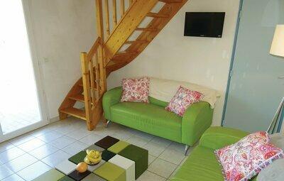 Location Maison à Torreilles   Plage - Photo 14 / 28