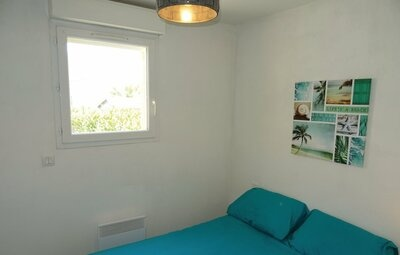 Location Maison à Torreilles   Plage - Photo 17 / 28