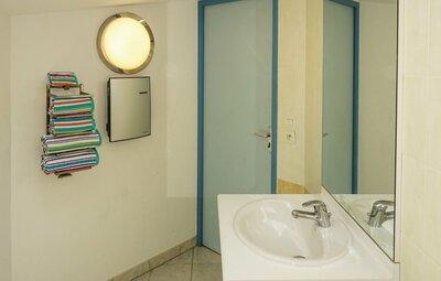 Location Maison à Torreilles   Plage - Photo 21 / 28