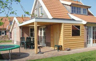 Buitengoed Het Lageveld - 65
