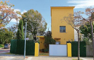 Maison 5 personnes à Platja d'Aro