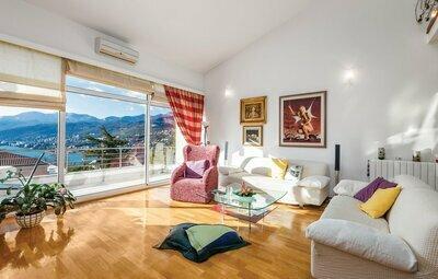 Maison 9 personnes à Rijeka