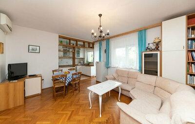 Location Maison à Kostrena - Photo 2 / 43