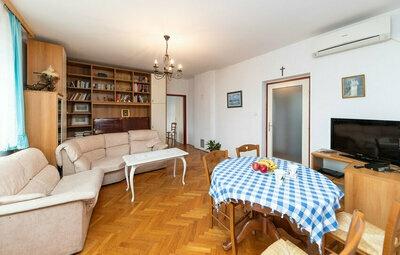 Location Maison à Kostrena - Photo 12 / 43