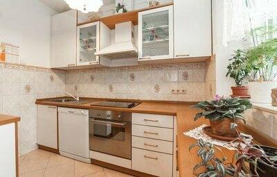 Location Maison à Kostrena - Photo 16 / 43