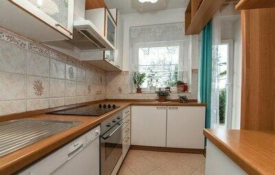Location Maison à Kostrena - Photo 17 / 43