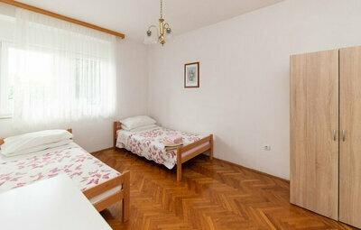 Location Maison à Kostrena - Photo 24 / 43