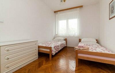 Location Maison à Kostrena - Photo 25 / 43