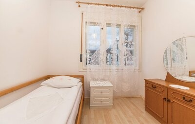 Location Maison à Kostrena - Photo 30 / 43