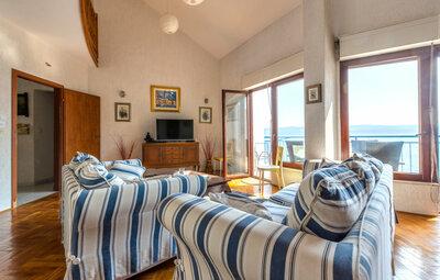 Location Maison à Lokva Rogoznica - Photo 5 / 59