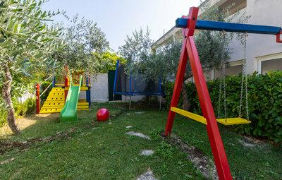 Location Maison à Lokva Rogoznica - Photo 14 / 59