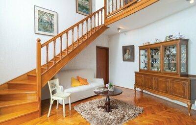 Location Maison à Lokva Rogoznica - Photo 29 / 59