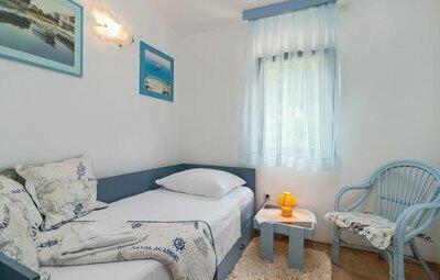 Location Maison à Lokva Rogoznica - Photo 39 / 59
