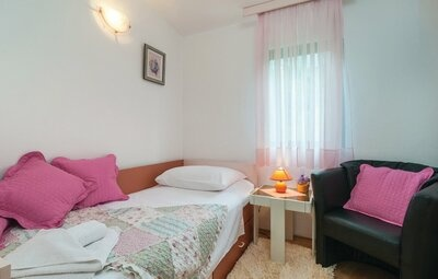 Location Maison à Lokva Rogoznica - Photo 40 / 59