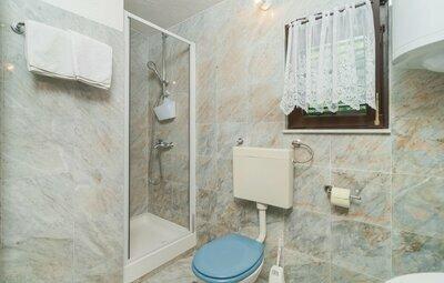 Location Maison à Lokva Rogoznica - Photo 45 / 59