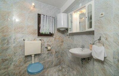 Location Maison à Lokva Rogoznica - Photo 46 / 59