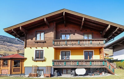 Maison 20 personnes à Piesendorf