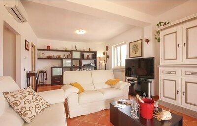 Villa Scala dei Turchi, Location Maison à Realmonte - Photo 2 / 31