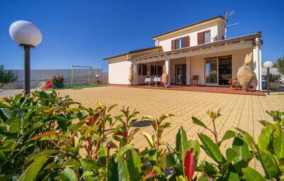 Villa Scala dei Turchi, Location Maison à Realmonte - Photo 9 / 31