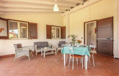 Villa Scala dei Turchi, Location Maison à Realmonte - Photo 10 / 31