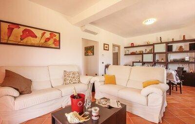 Villa Scala dei Turchi, Location Maison à Realmonte - Photo 12 / 31