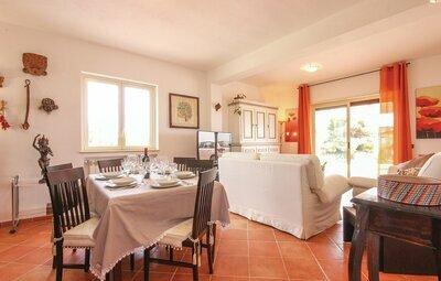 Villa Scala dei Turchi, Location Maison à Realmonte - Photo 13 / 31
