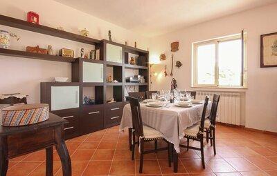 Villa Scala dei Turchi, Location Maison à Realmonte - Photo 14 / 31