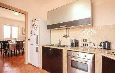Villa Scala dei Turchi, Location Maison à Realmonte - Photo 15 / 31