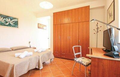 Villa Scala dei Turchi, Location Maison à Realmonte - Photo 17 / 31