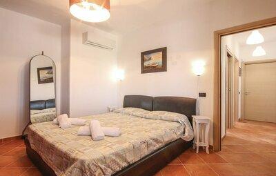 Villa Scala dei Turchi, Location Maison à Realmonte - Photo 19 / 31