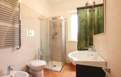 Villa Scala dei Turchi, Location Maison à Realmonte - Photo 21 / 31