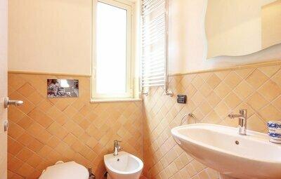 Villa Scala dei Turchi, Location Maison à Realmonte - Photo 23 / 31