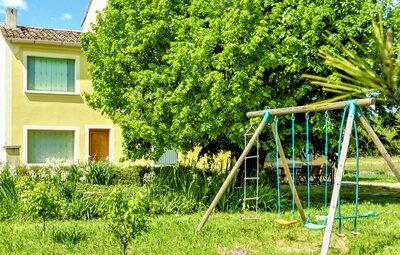 Location Maison à Malaucène - Photo 4 / 19