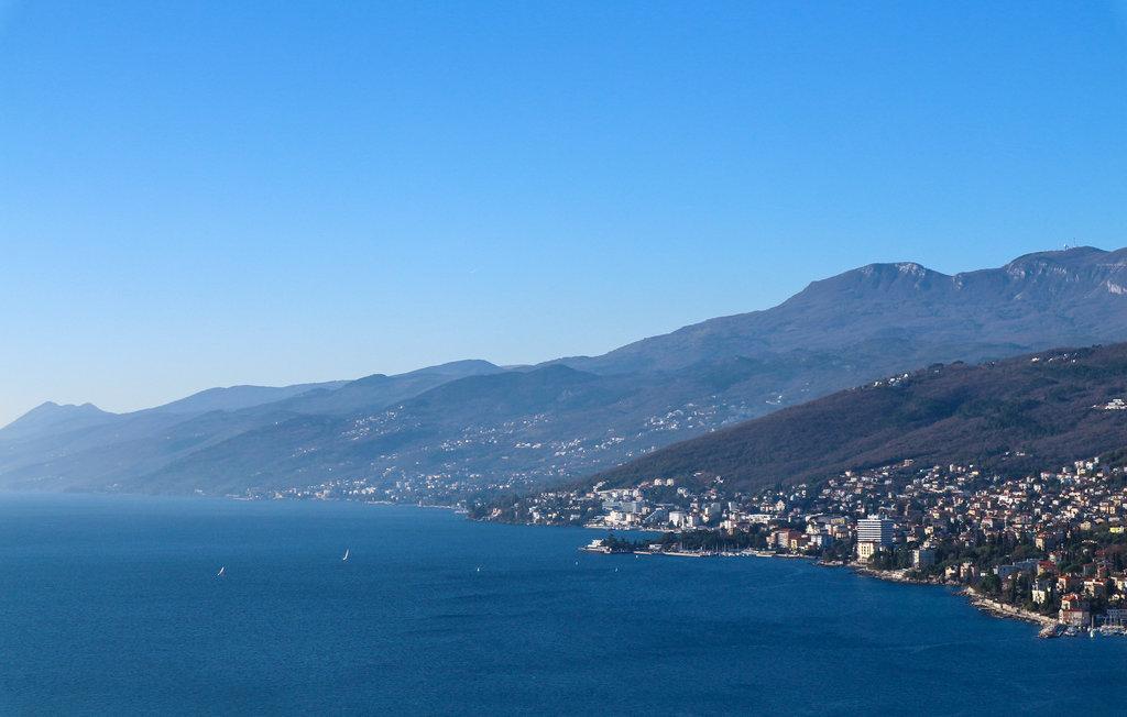 Location Maison à Rijeka - Photo 0 / 51