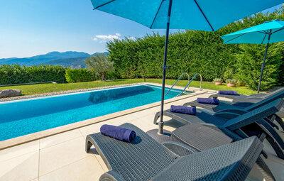 Location Maison à Rijeka - Photo 6 / 51