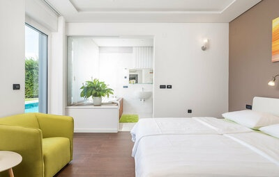 Location Maison à Rijeka - Photo 8 / 51
