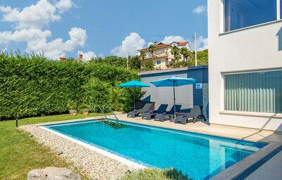 Location Maison à Rijeka - Photo 9 / 51