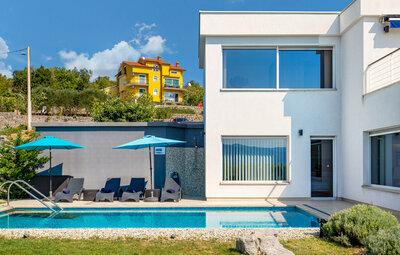 Location Maison à Rijeka - Photo 10 / 51