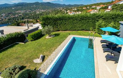 Location Maison à Rijeka - Photo 11 / 51
