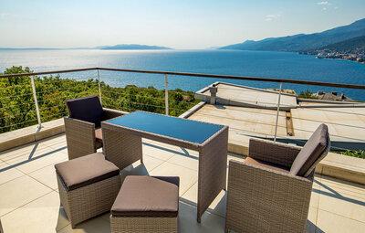 Location Maison à Rijeka - Photo 14 / 51