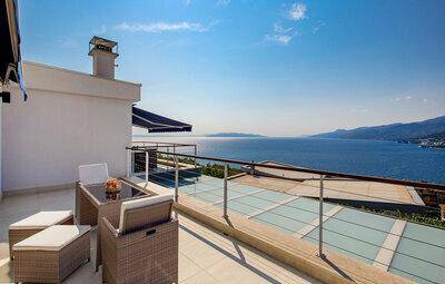 Location Maison à Rijeka - Photo 15 / 51